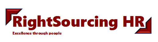 RightSourcing HR